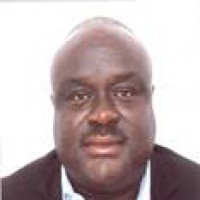 Kwaku Boateng - Director for Local Content  - Petroleum Commission, Ghana