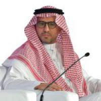 Dr Ahmed Z. Al-Hussain - GM of Investment Development Sector - Royal Commission for Jubail & Yanbu
