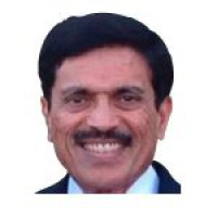 Mohammed (Hameed) Siddiqui - President - Prescience Energy Consulting, Inc., USA