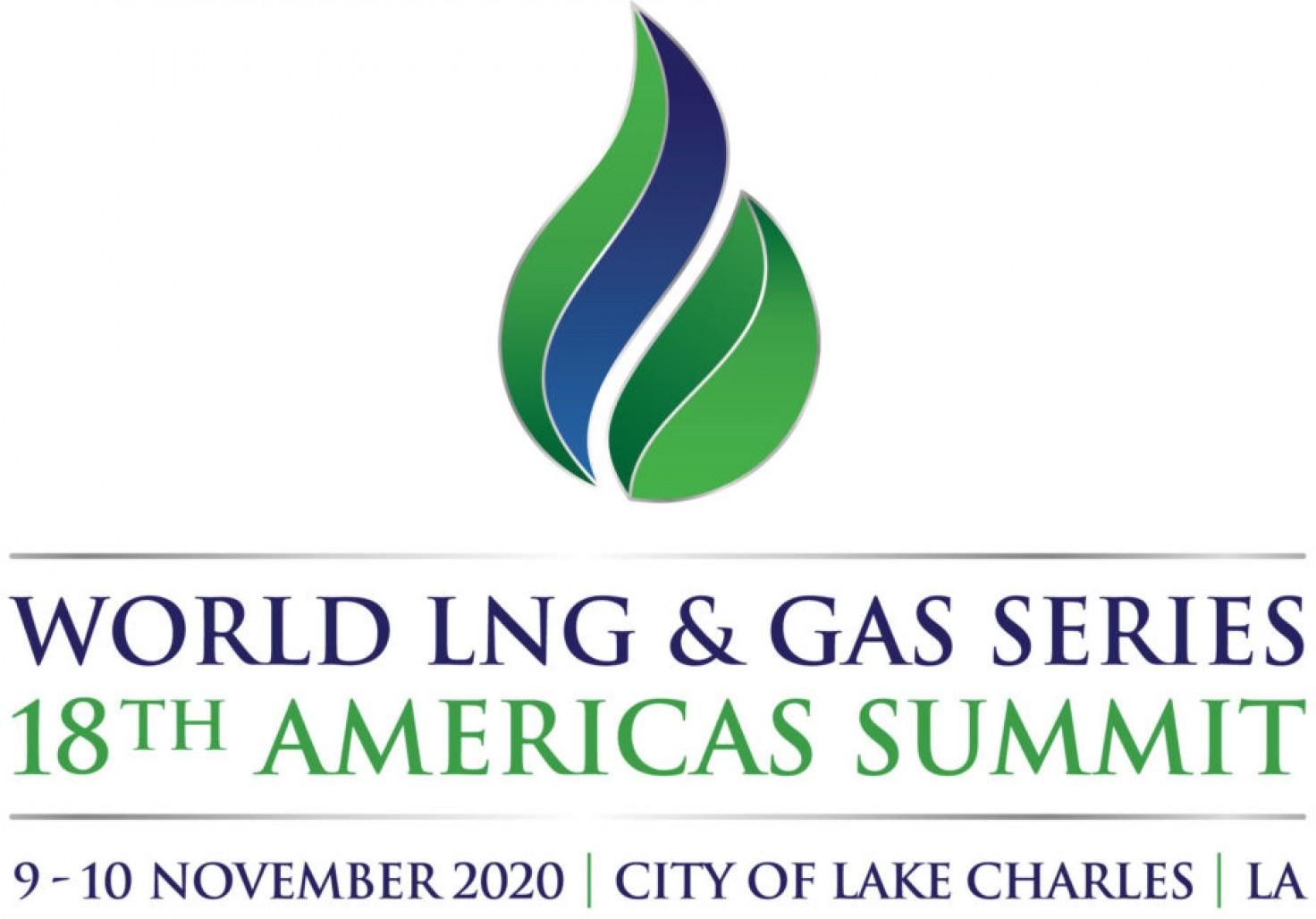 Gas & LNG Events – CWC Group